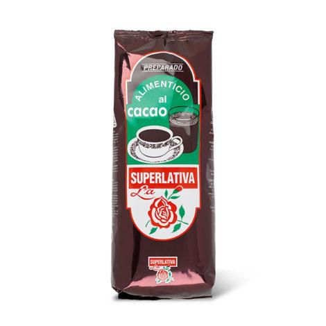 choco-cacao-azucarado-1kg