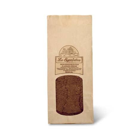 choco-cacao-desgrasado_alcalinizado-400gr