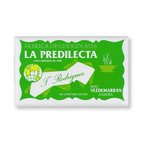 choco-a_la_taza-la_predilecta-350gr