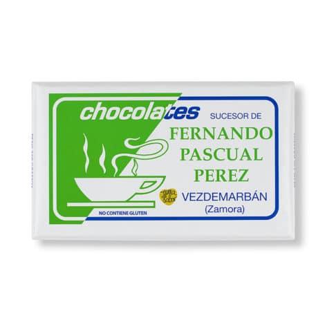 choco-a_la_taza-sucesor_fernando_pascual-350gr