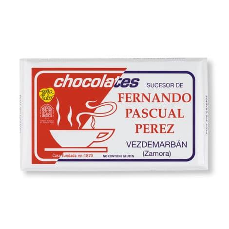 choco-a_la_taza-sucesor_fernando_pascual-400gr
