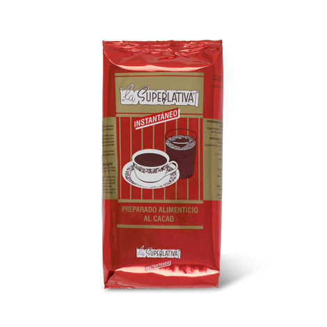 choco-cacao-azucarado-500gr