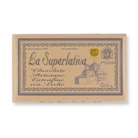 choco-con_leche_extrafino-200gr