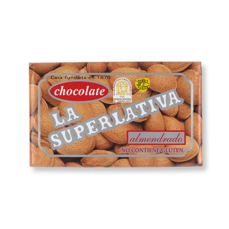 choco-frutos_secos-38%_cacao_almendras-200gr