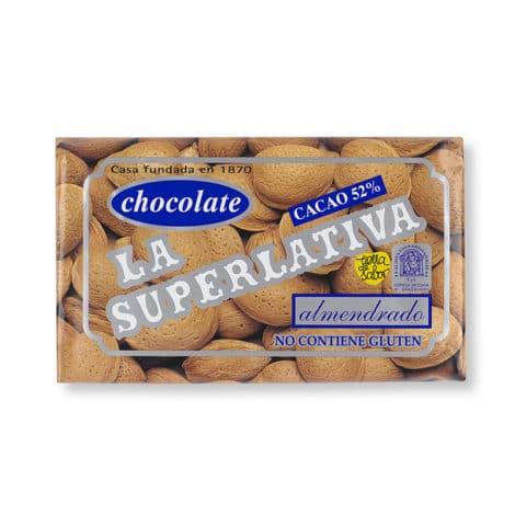 choco-frutos_secos-52%_cacao_almendras-200gr