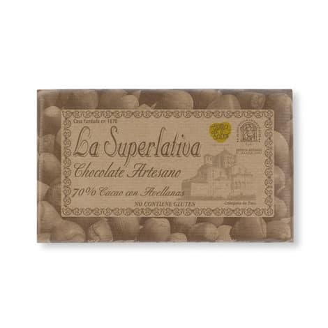 choco-frutos_secos-70%_cacao_almendras-200gr