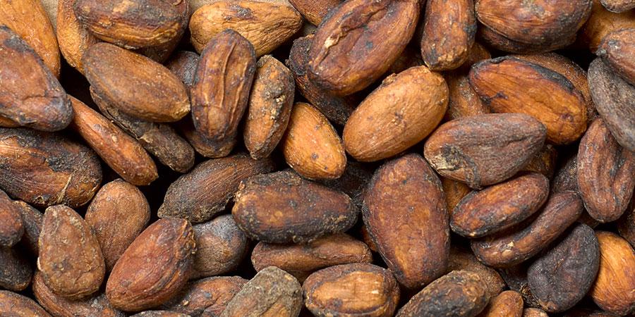 Los beneficios ocultos del chocolate