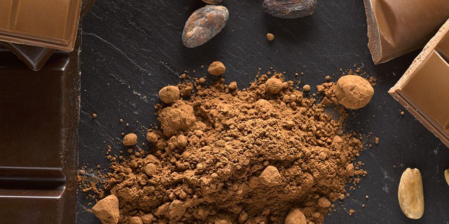 ¿Cómo llegó el chocolate a España?